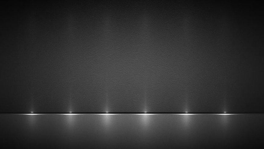 grey-elegant-background-wallpaper-previe