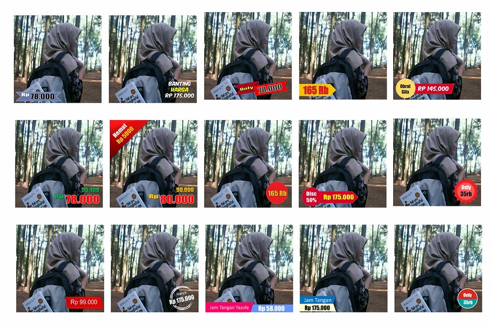 kompilasi-label-harga-1024x683.png