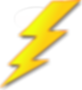 flash-297580_960_720.png