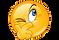 png-transparent-emoji-emoticon-smiley-th