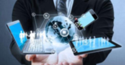 belajar-bisnis-digital.jpg
