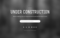 under-construction-page-04.png