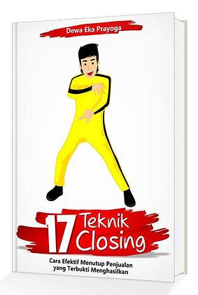 17-teknik-closing-2.jpg