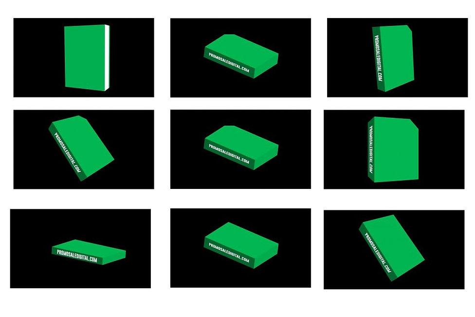Slide16-1024x683.jpg