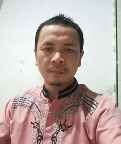 FB_IMG_1585649631976.jpg