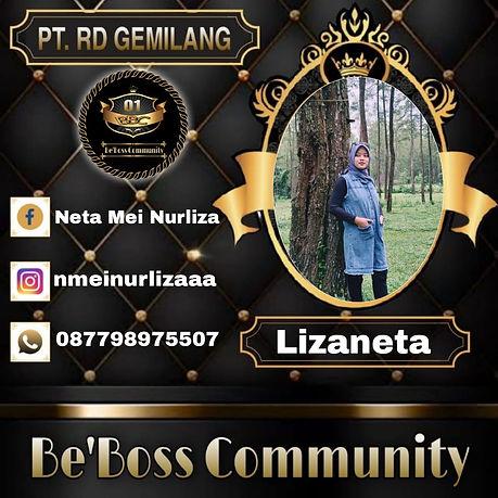 PicsArt_03-31-01.00.03.jpg