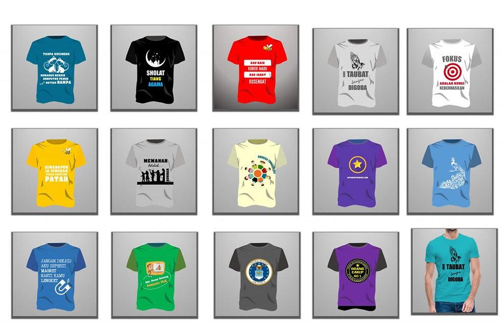 mockup-t-shirt-1024x683.jpg
