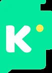 logo_kontakpedia.png