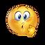 png-clipart-emoticon-emoji-smiley-gboard