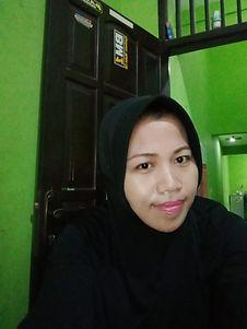 icon-5359553_960_720.webp