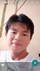 PicsArt_09-21-09.33.59.png