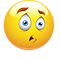 png-transparent-smiley-cartoon-confused-