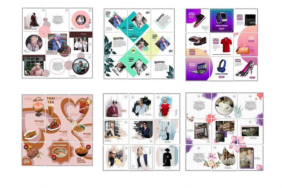 puzzle-1024x683.jpg