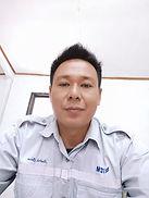 IMG-20201025-WA0156.jpg