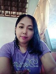 Mariyati