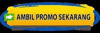 button-ambil-promo-cover-super.png
