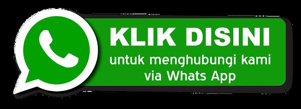klik-disini-wa.png