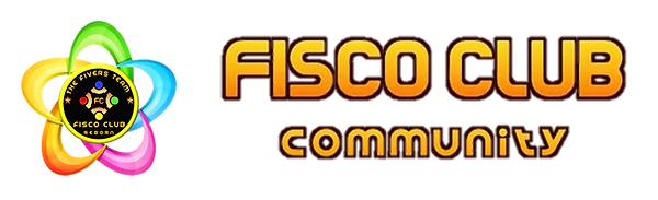 fiscologo800.png