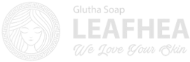logo-leafhea-min_edited.png