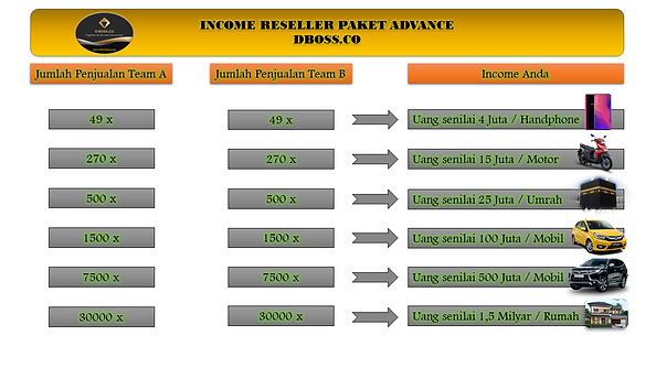 Income Reseller.png