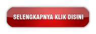 button-klik-disini.png