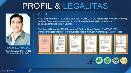 profil-dan-legalitas1.png
