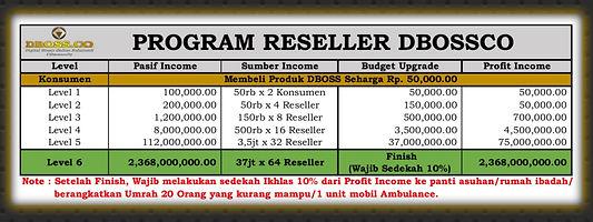 20201004_201201.jpg