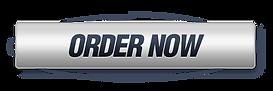 Order-Now-Transparent-Background.png