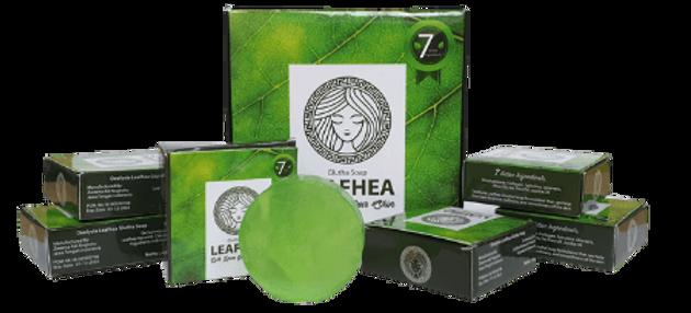 Leafhea-Glutha-soap-Header-e1604658851126.png