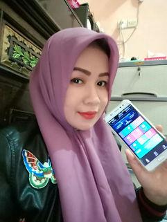 WhatsApp%2520Image%25202020-07-31%2520at