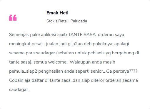 Screenshot_2020-11-08 Tante sasa - Aplik