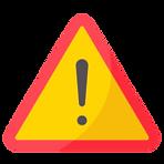 Warning-min-150x150.png
