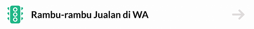 O-Video-WMC-2-1024x119.png