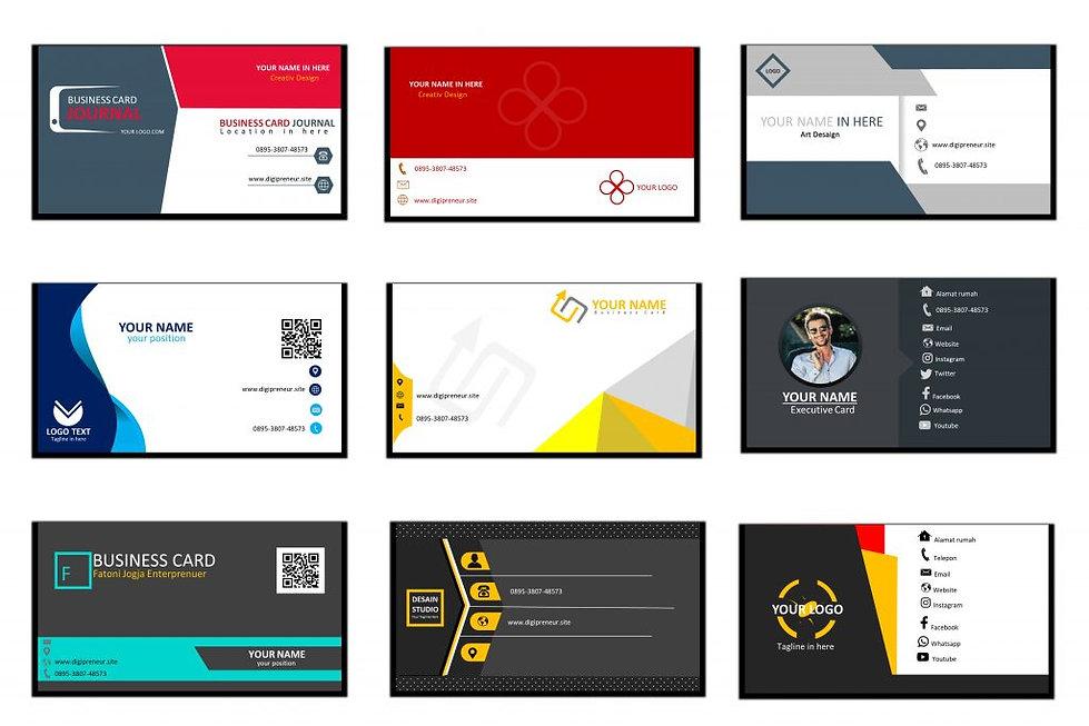 id-card-1-1024x683.jpg