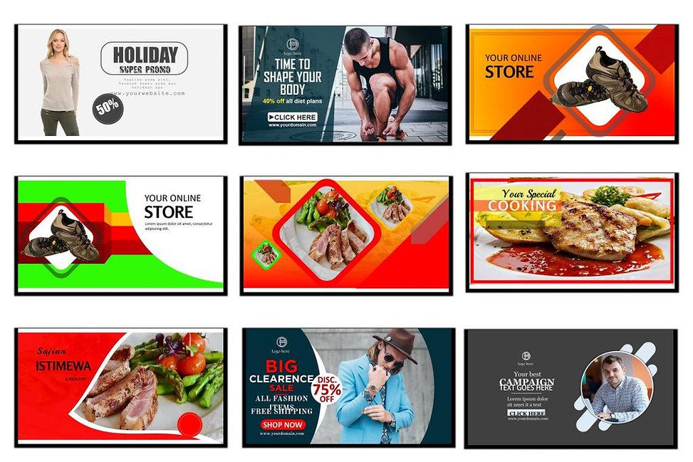 Slide4-1024x683.jpg