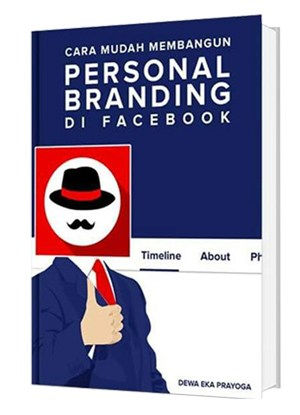 Cover-Ebook-PErsonal-Branding.jpg
