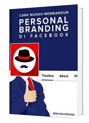 Cover-Ebook-PErsonal-Branding.jpg