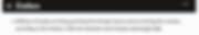 Screen Shot 2020-04-01 at 12.21.41 PM.pn