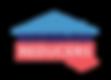 PTR-logo-color-2.png