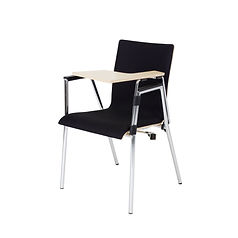 cadeira pulpit.jpg