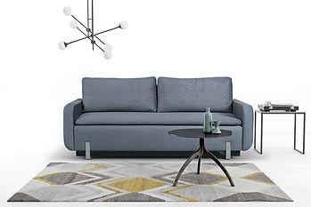 LATTE_sofa.jpg