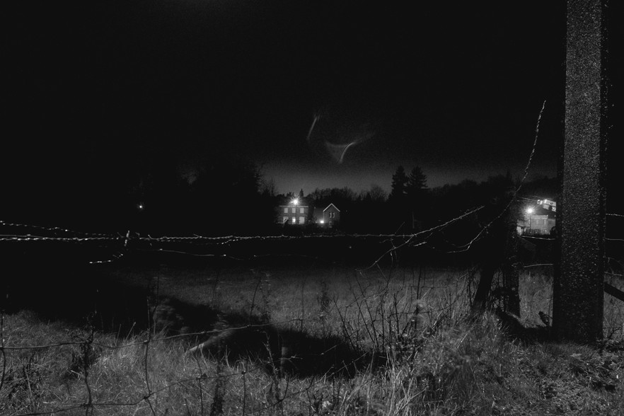 roisin de nuit-3.jpg