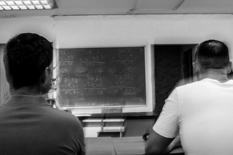 Akram et Farid