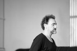 Jean-Pierre Rouve