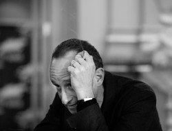 Benoît Poelvoorde