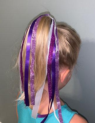 Hair Streamer