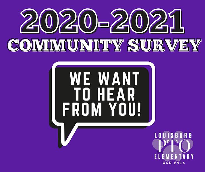 2020-2021 Community Survey.png