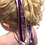 Thumbnail: Hair Streamer