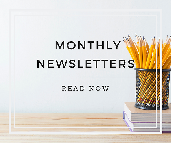 MONTHLY NEWSLETTERS.png