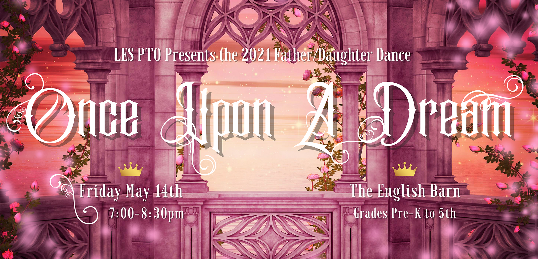 Father Daughter Website Banner.png